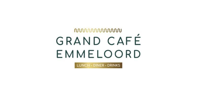 Grand Cafe Emmeloord